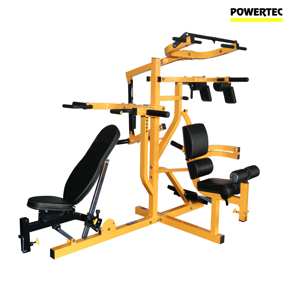Powertec Workbench Multi System Related Keywords Powertec Workbench Multi System Long Tail